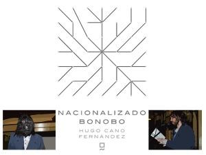 nacionalizado-bonobo-1