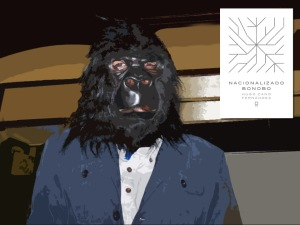 nacionalizado-bonobo-4