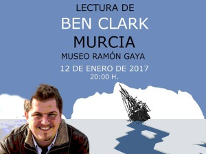 ben-clark-museo-ramon-gaya