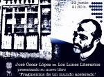 José Óscar López1