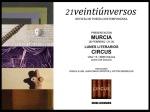 21Veintiúnversos Murcia