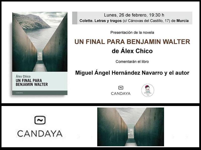 Castilla Ángel Héctor Navarro Hernández Miguel xR8qg0F0