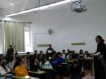 Lectura Instituto 'Jiménez de la Espada'2