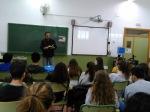 Lectura Instituto 'Jiménez de la Espada'3